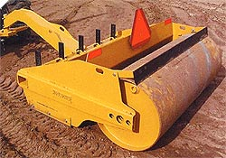 Hoelscher Commercial Products Rb Scraper